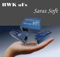 Noviye proshivki NOKIA na platforme BB5 (10.02.2009)