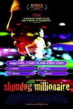 Миллионер из трущоб / Slumdog Millionaire 2008/DVDScreener