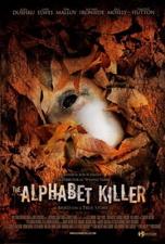 Алфавитный убийца / The Alphabet Killer 2008/ DVDRip