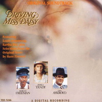 Driving Miss Daisy-DVDRip.