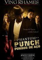 Phantom Punch-Призрачный удар.DVDRip