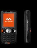 Файлы для прошивки мобилок Sony Ericson W810i + видеокурс