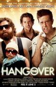 Мальчишник в Вегасе  Hangover, The (2009)