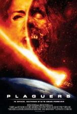 Мутанты: Двадцать третий век / Plaguers (DVDRip/2008)
