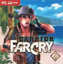 Far Cry: Carrier (RUS)