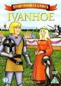 Айвенго/ Ivanhoe