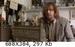 Магические приключения Билли Оуэнса / The Mystical Adventures of Billy Owens (2008) DVDRip