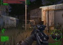 Delta Force Операция Картель  Delta Force Black Hawk Down Team Sabre