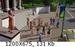 The Sims 3 Коллекционное издание (2009/RUS/RePack)