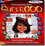 Kai's SuperGOO Full Pack