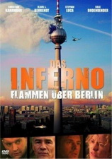 Ад в поднебесье  Das Inferno - Flammen uber Berlin (2007) DVDRip