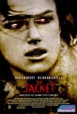 Пиджак / The Jacket (DVDRip)