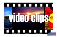 Best Videopimp Music Videos for June 2009