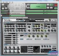 Camel Audio Alchemy v1.10.6 Incl Bonuspack VSTi