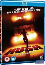 Тишина / Hush (2009) BDRip 720p