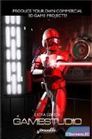 3D GameStudio A7 Full pack (2009)