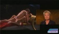 Секреты совершенного секса Продвинутая сексуальная техника и позиции + Советы и открытия (2в1NEW)