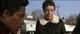 Затейники Вундеркинды / Wonder Boys (2000/DVDRip/700MB)