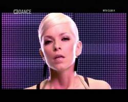MTV Dance Sexy Videos - 76 видеоклипов [2009]