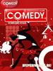 Comedy Club (2009/SATRip) 190