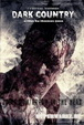 Темная страна / Dark Country (2009/DVDRip/700мв)