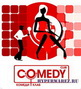 Comedy Club/ Камеди клаб Новый сезон (2009/191)SATRip