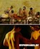 Сексуальная жизнь древних/Греция и Рим (2003)/Древний Египет(2005) DVDRip