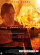 Огонь из преисподней / Fire from Below (2009/DVDRip/700мв)