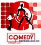 Comedy Club/ Камеди клаб Новый сезон (2009/192)SATRip