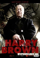 Гарри Браун / Harry Brown (2009/DVDScr/1400MB/700MB)
