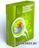 Elcomsoft Систем Recovery Pro 3.0 Build 466