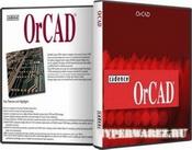 Cadence SPB/OrCAD 16.3 + флеш обучение + crack