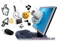 Советы. Как ускорить интернет. Комплексное ускорение (2010)