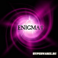 Enigma - Video Collection [bootleg] (2010г) - DVD5