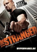Незнакомец / The Stranger (2010) DVDRip
