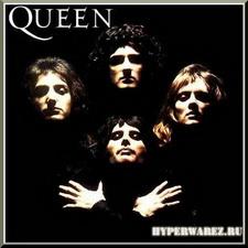Queen. 20 Clips (1996) DVDrip