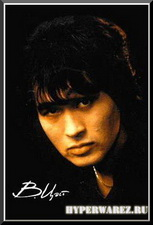 Виктор Цой и группа Кино. Клипы (2006) DVDrip