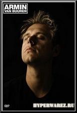 Armin Van Buuren - 15 Clips (2010)