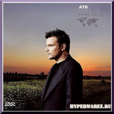 ATB. Collection Clips (2010)