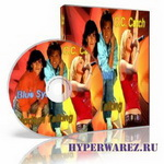 VA - Discо - 80 [ pop, DVD5 ] ( 2009 г.)