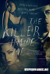Убийца внутри меня / The Killer Inside Me (2010) BDRip/Eng