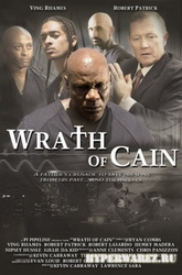 Гнев Каина / The Wrath of Cain (2010) DVDRip/Eng
