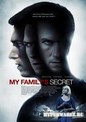 Тайна моей семьи / My Family's Secret (2010) DVDRip/Eng