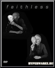 Faithless. Videoclips (1996-2009)