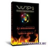 WPI Usde Программы by alex333313 (15.10.2010)