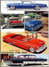 [Wallpapers] Классические Американские автомобили (2010)