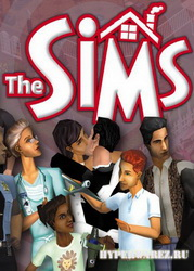 The Sims. Complete Collection (2005/ENG/RePack by R.G.Catalyst)