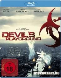 Дьявольские Игры / Devil's Playground (2010) HDRip/ENG