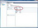 VMware Workstation v 7.1.3 build 324285 Micro + Lite