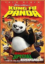 Кунг-Фу Панда: Праздники / Kung Fu Panda: Holiday Special (2010/HDTVRip)
